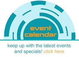 img-calendar