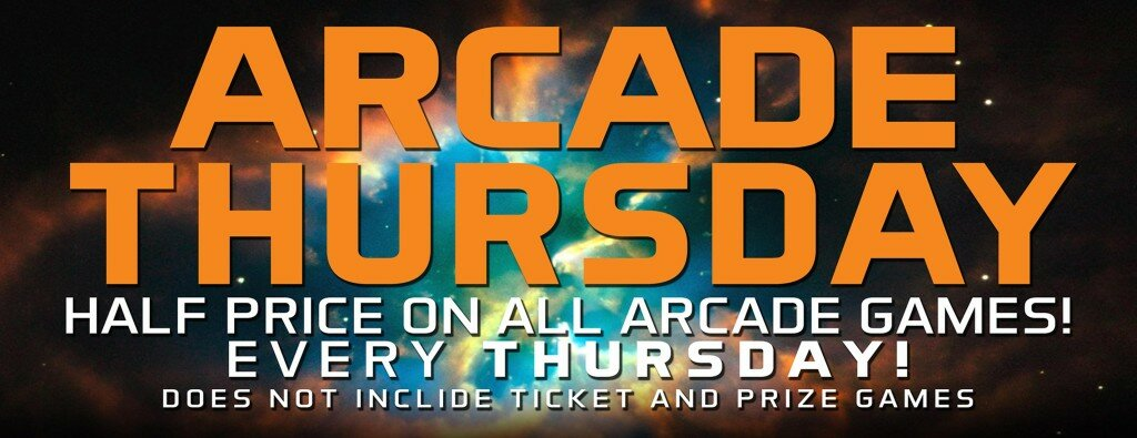 br.thurs.special