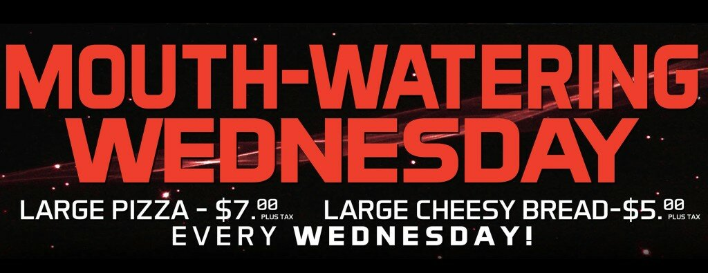 br.wed.special
